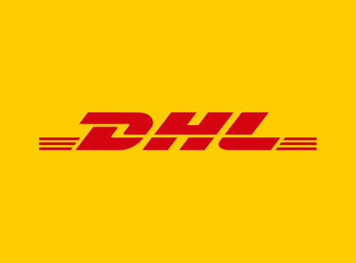 DHL Delivery (5 days)
