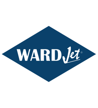 WARDJet Support