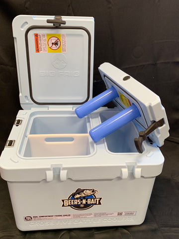 SHOP Fishing Coolers