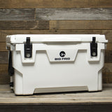 45 QT Badlands BIG FRIG Cooler