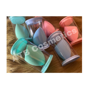 Beauty Blender MOQ 5