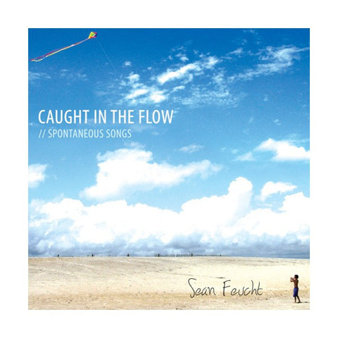Caught in the Flow [LIVE]