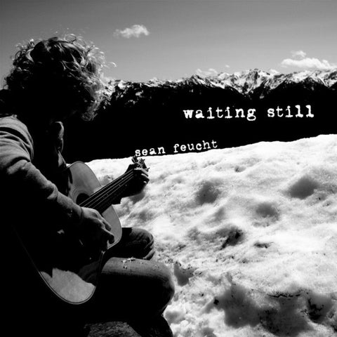 Waiting Still [LIVE SOAKING]