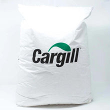 Load image into Gallery viewer, Cornflour - 25KG