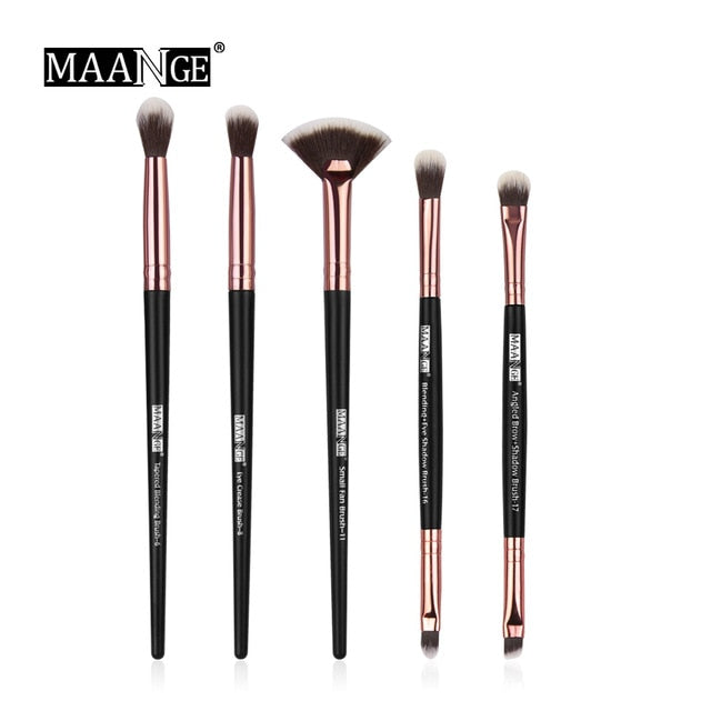 MAANGE - PRO MAKE UP BRUSH