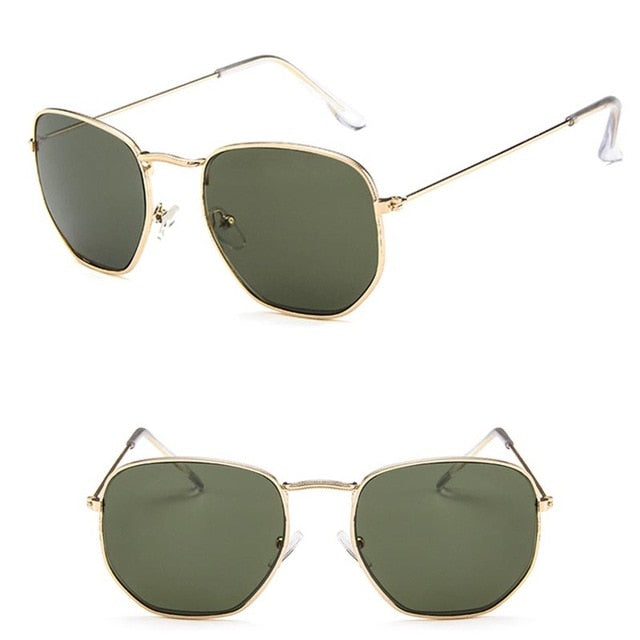 THE VINTAGE - SUNGLASSES