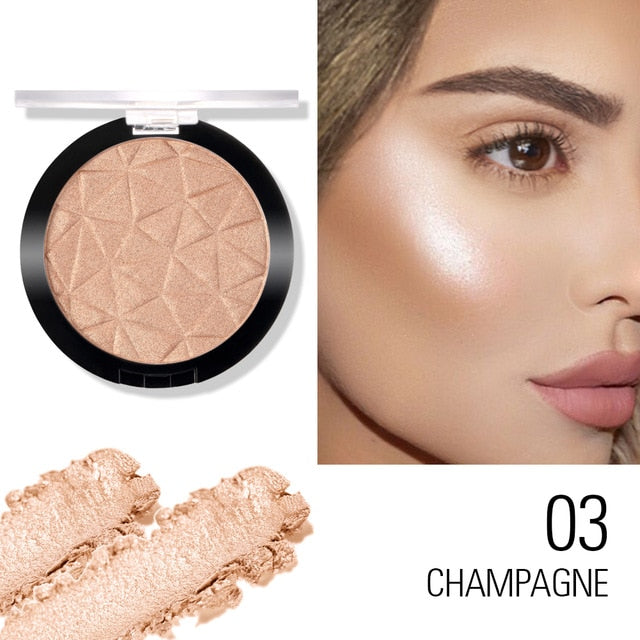 SACE LADY - HIGHLIGHTER