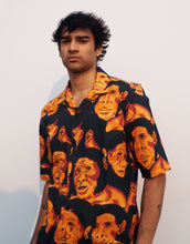 Load image into Gallery viewer, Faces shirt