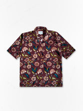 Load image into Gallery viewer, Zahra unisex shirt