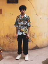 Load image into Gallery viewer, Madhuban shirt
