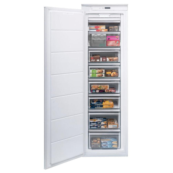 RIF1796 Integrated Freezer