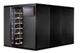 Espace 2900 large capacity wine cellar - wine storage ireland