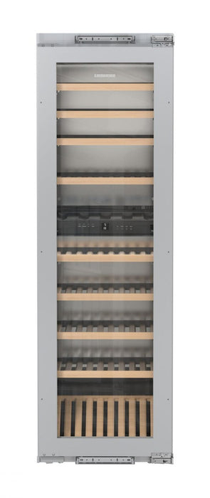 Liebherr EWTdf 3553 - 80 Bottle Vinidor Fully Integrated Multi Temperature Wine fridge