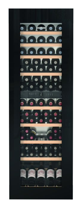 wtgb-3583 liebherr wine cooler ireland