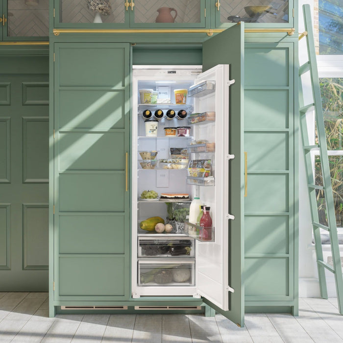 ril1796 kitchen fridge ireland