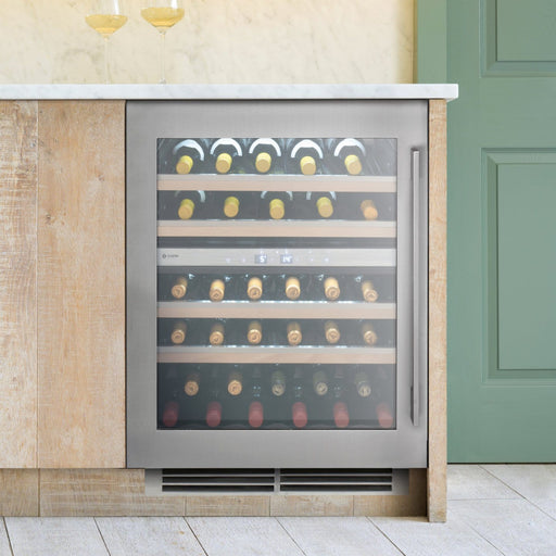 caple wi6150 ireland