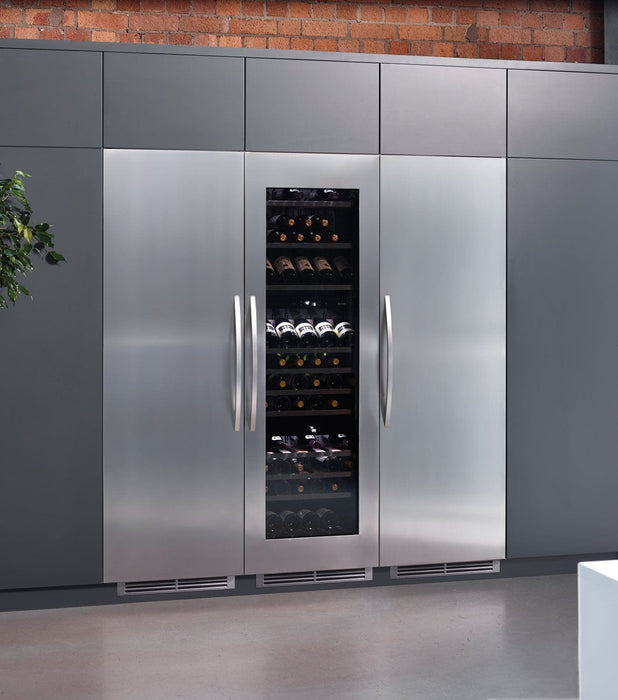 wine cooler fridge freezer ireland