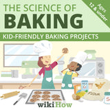 The Science of Baking