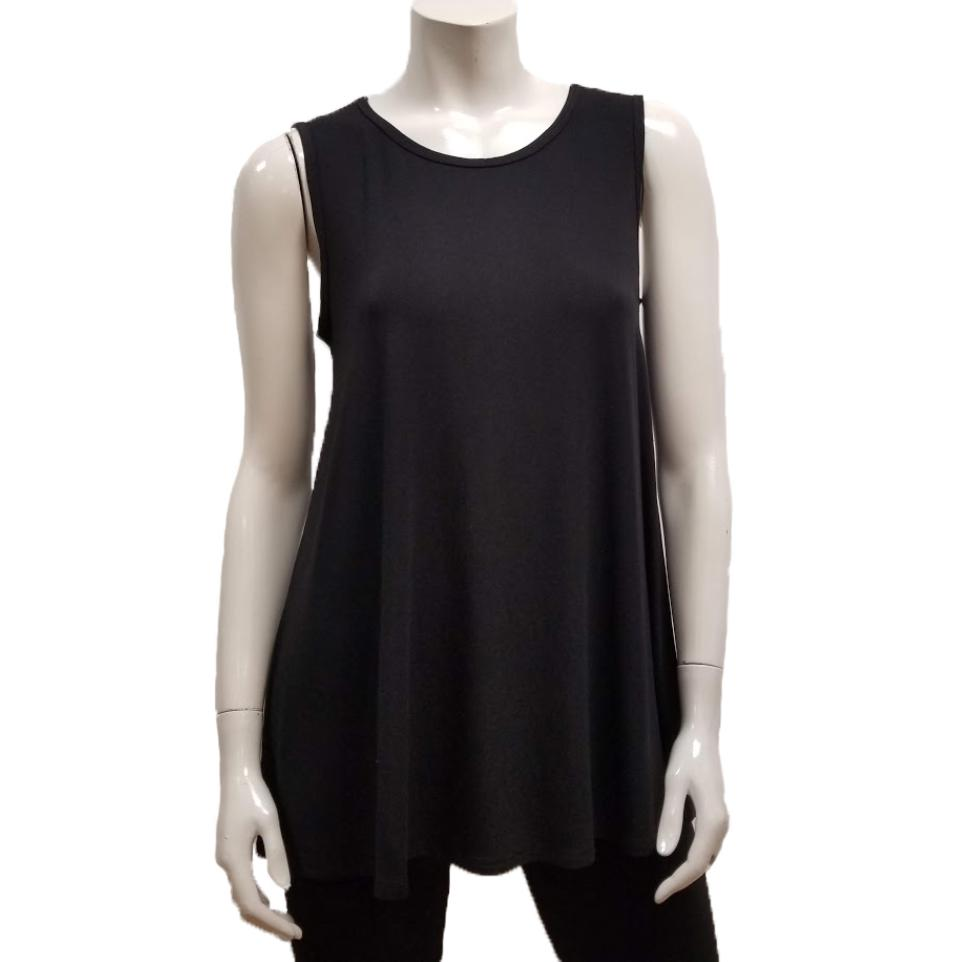 Gilmour Bamboo Reversible Tank