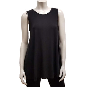 Open image in slideshow, Gilmour Bamboo Reversible Tank