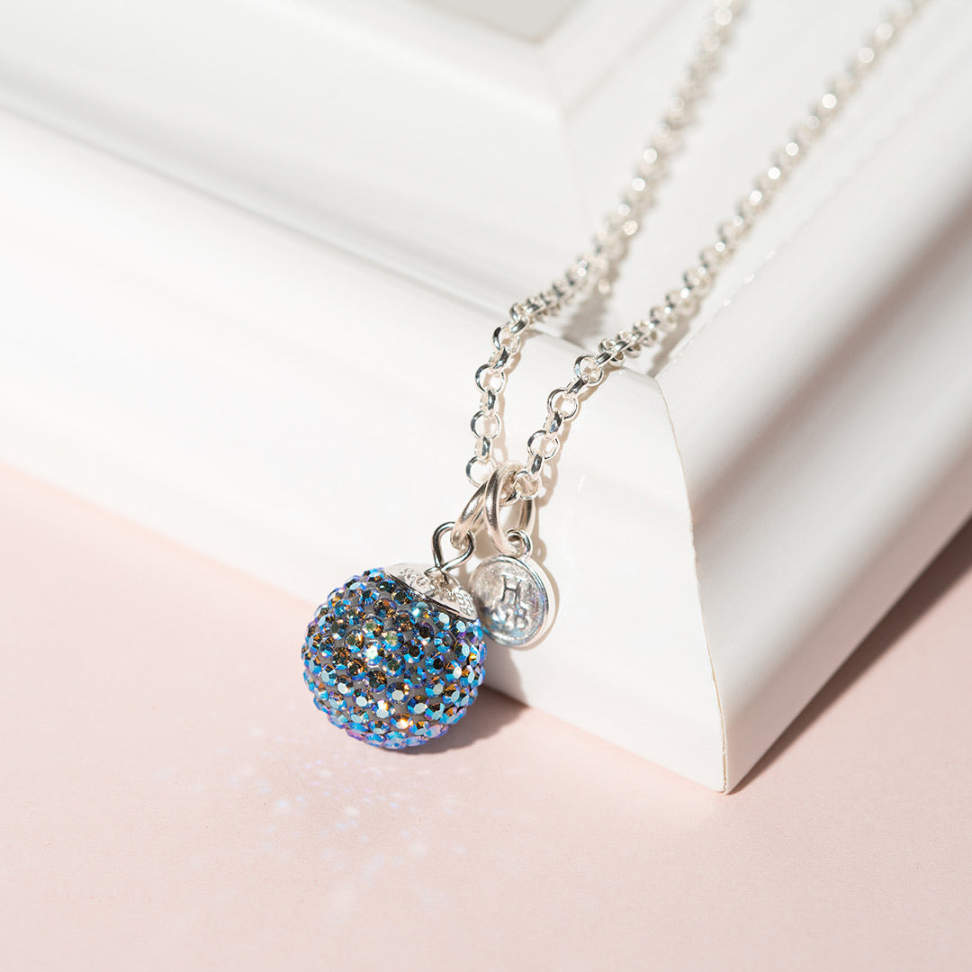 Solstice Sparkle Ball™ Collection