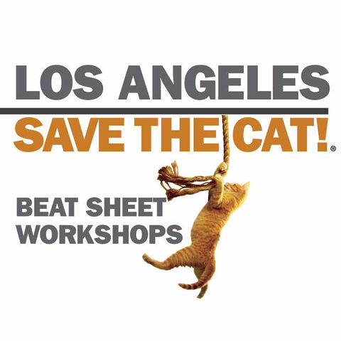 Los Angeles Beat Sheet Workshop