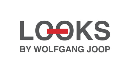 LOOKS by Wolfgang Joop