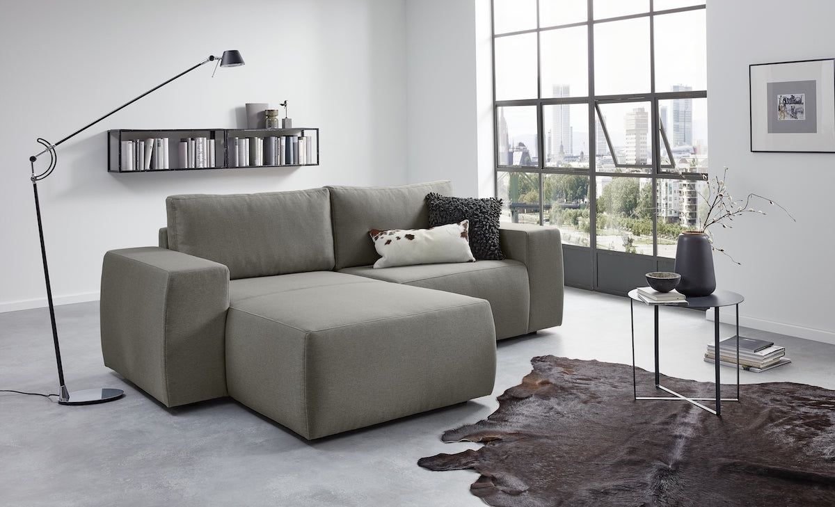 looks_wolfgang_joop_blog_journal_news_interior_launch_domo_collection_big_sofa