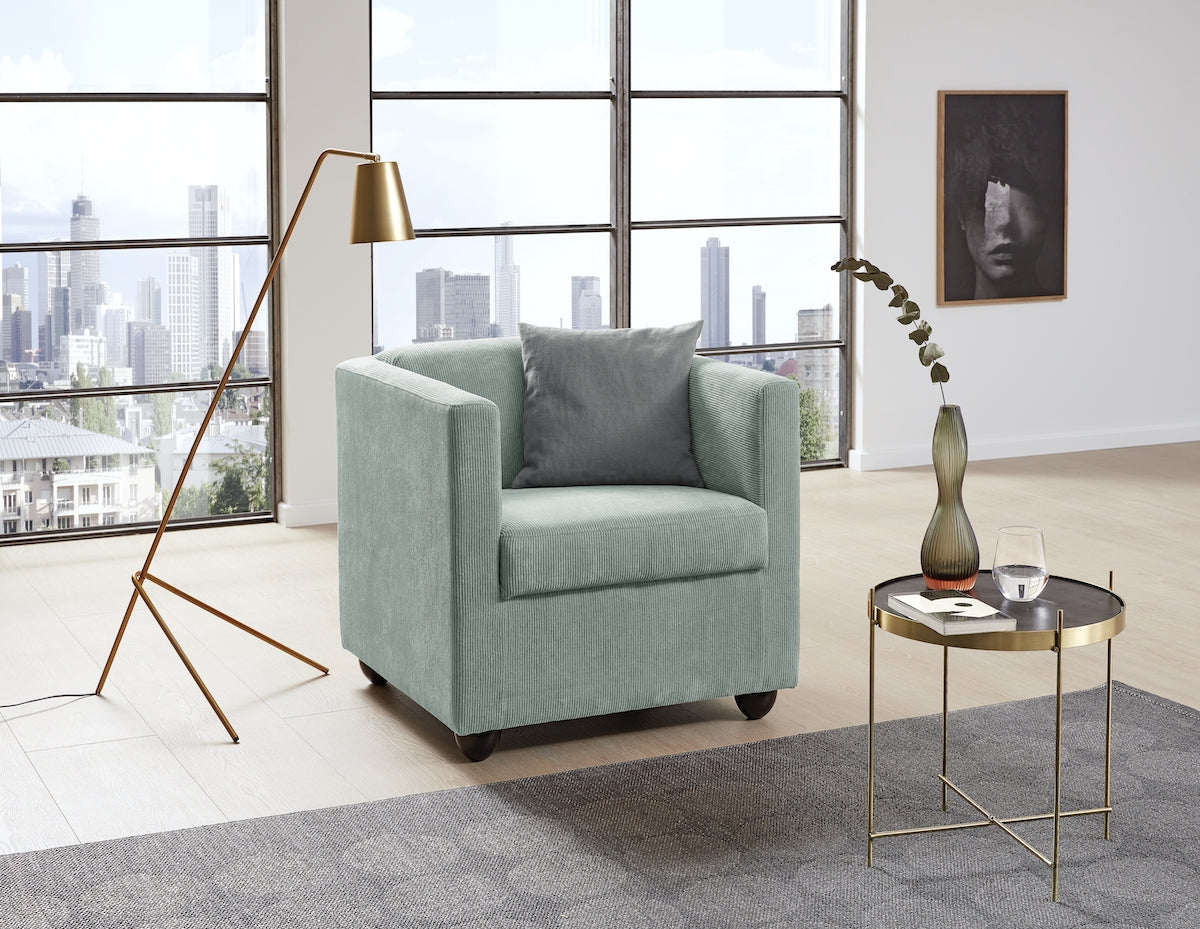 looks_wolfgang_joop_blog_journal_news_interior_launch_domo_collection_sessel