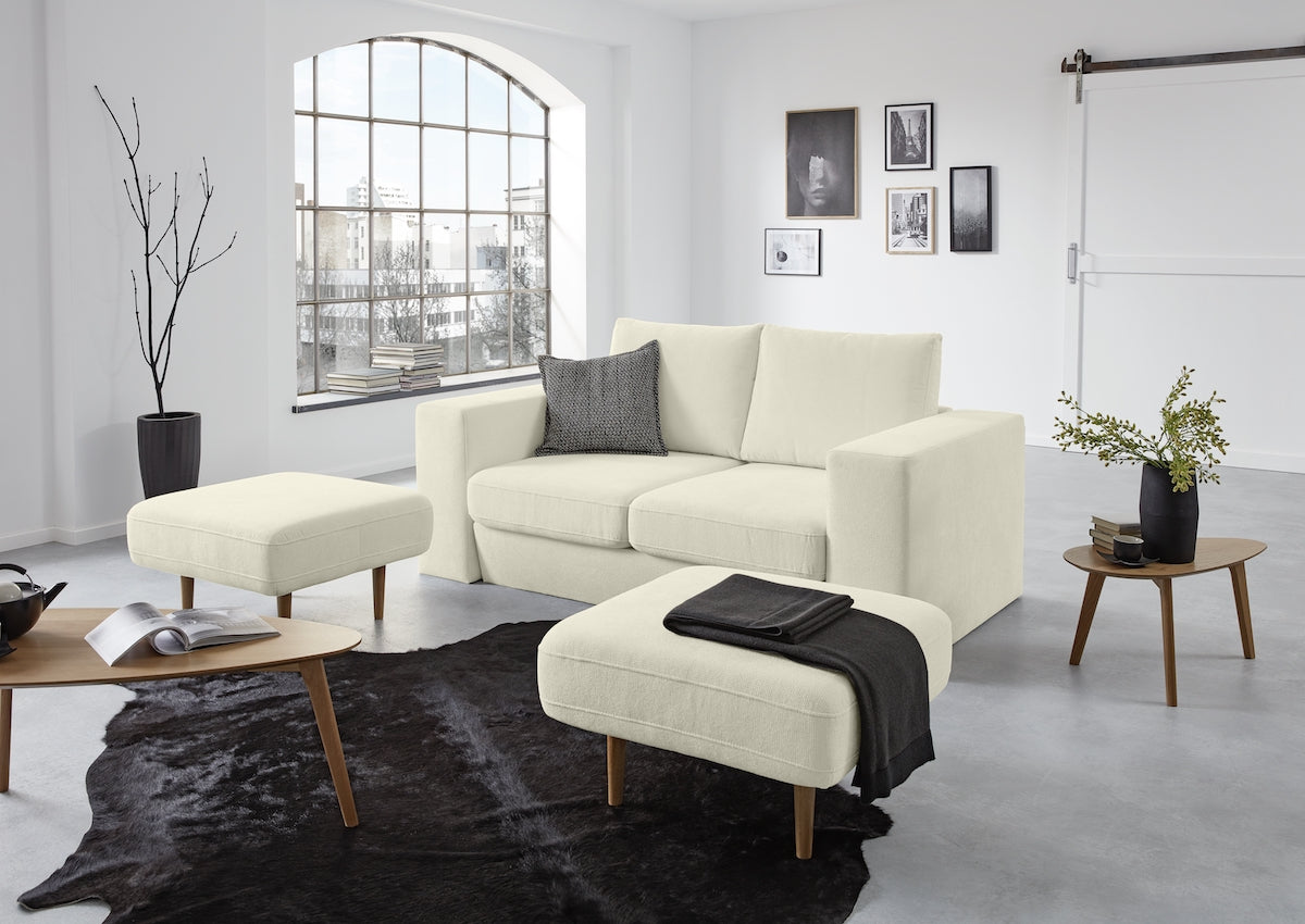 looks_wolfgang_joop_blog_journal_news_interior_launch_domo_collection_sofa_hocker