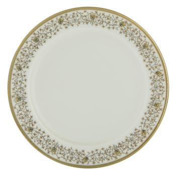 Afternoon Tea. Classic Vine Plate, Small