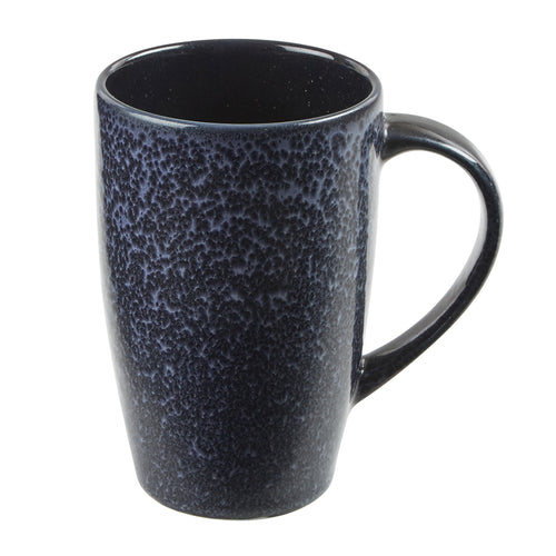 Aura by Porcelite. Tide Mug
