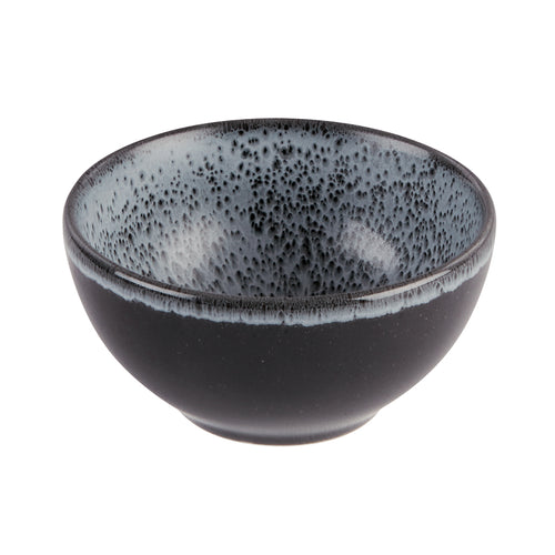 Aura by Porcelite. Flare Dip Pot