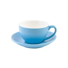 Load image into Gallery viewer, Bevande. Breeze Large Cappuccino Cup