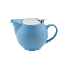 Load image into Gallery viewer, Bevande. Breeze Teapot with S/S Lid & Infuser, Large