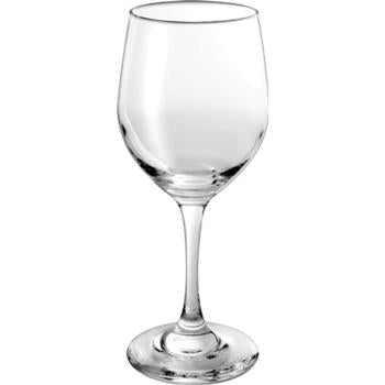 Ducale Stem by Borgonovo, Wine Glass 21