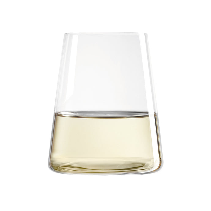 Power White Wine Tumbler 18.25oz