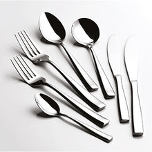 Load image into Gallery viewer, Autograph Cutlery Collection - 18/0 Stainless Steel Cutlery