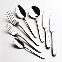Load image into Gallery viewer, Global Cutlery Collection - 14/4 Stainless Steel Cutlery