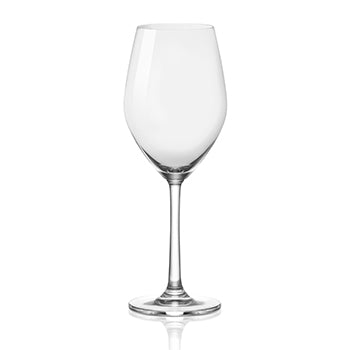 Sante White Wine Glass 12oz