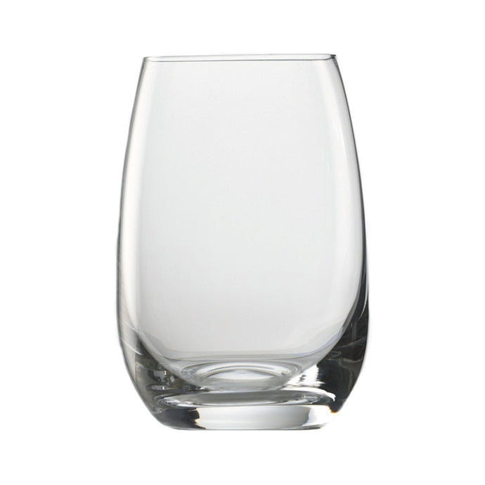 Becher by Stölzle, Tumbler 335ml