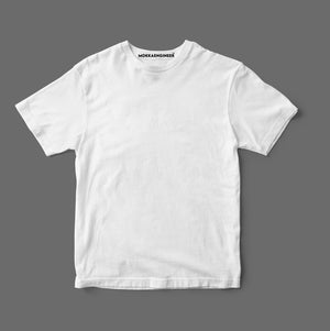 White Plain | Kids T-Shirt
