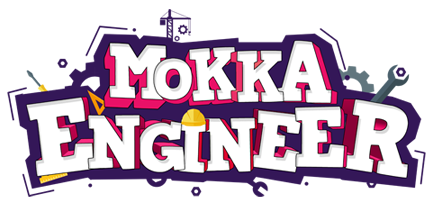 MokkaEngineer