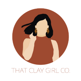 That Clay Girl Co.