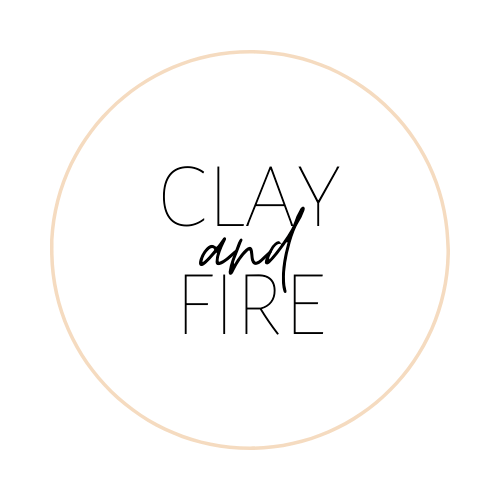 Clay & Fire Co.
