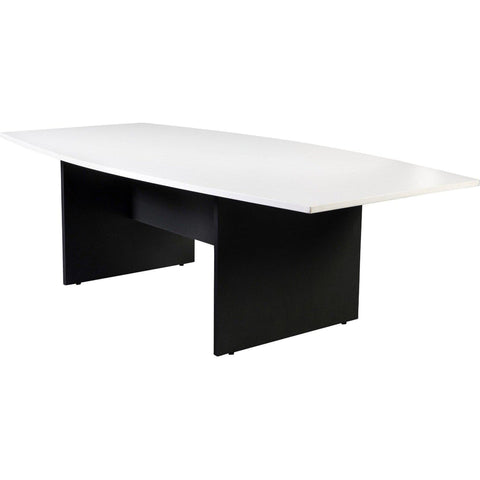 Logan Boat Conference Table