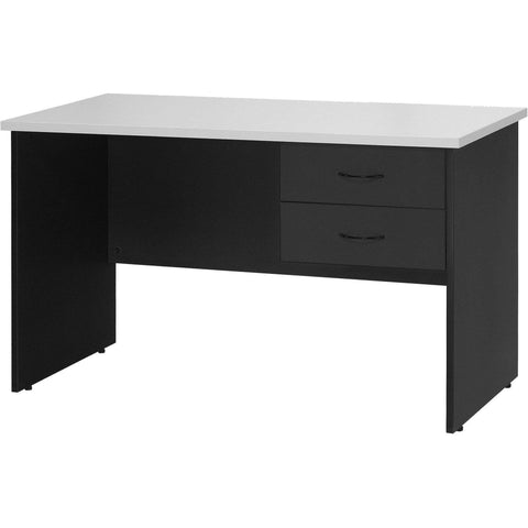 Logan Student Desk with Drawers