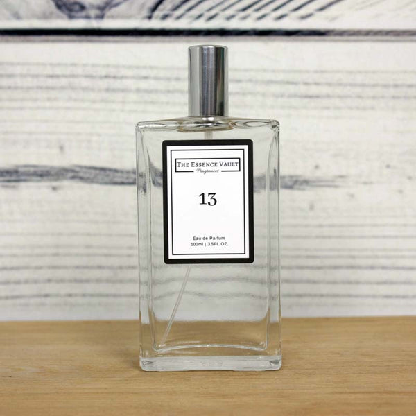 Inspired By English Pear & Freesia - Eau de Parfum - 30ml & 100ml options available