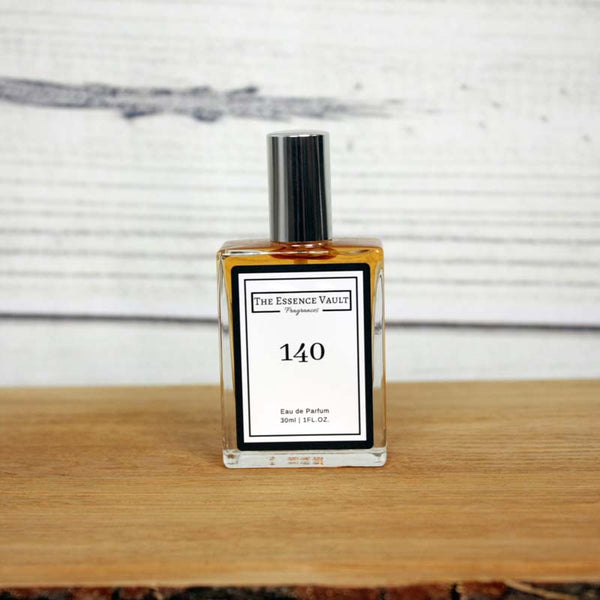 Inspired By Angel - 30ml Eau de Parfum