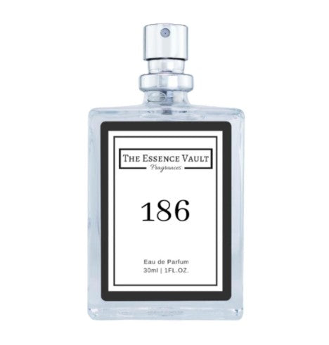 Inspired By Halfeti - 30ml Eau de Parfum